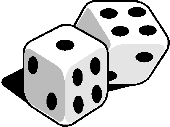 Games clipart free clipart images
