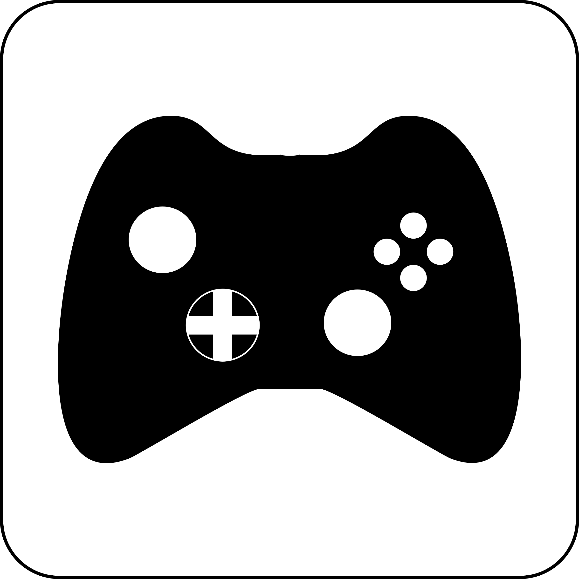 Games gaming clipart clipart collection joystick gaming video game