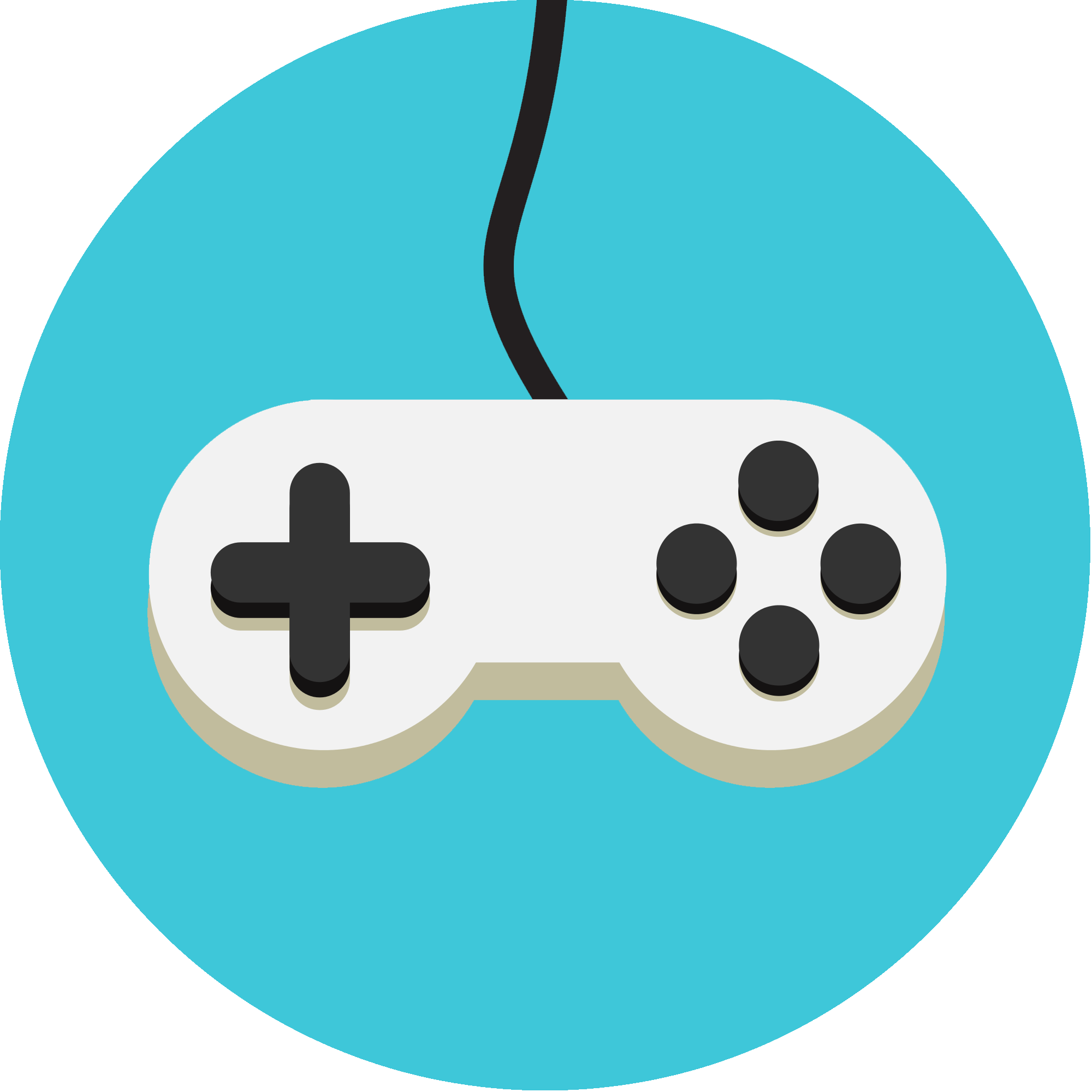 Games video game clipart no more pencil and in color video game