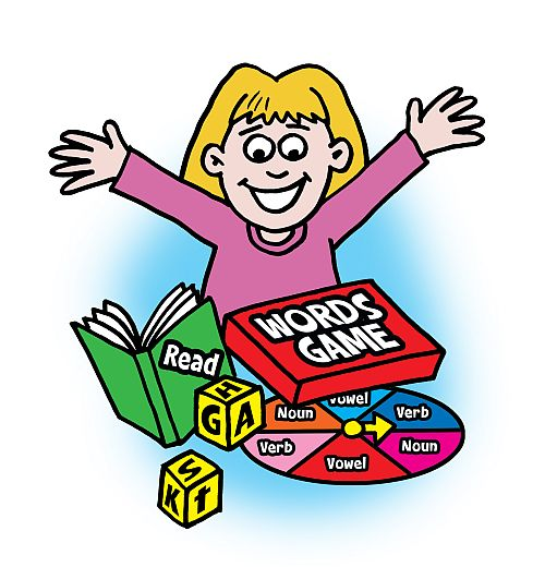 Games word game cliparts free download clip art on