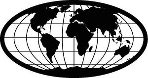 Globe clipart clip art free images