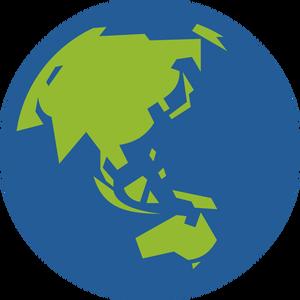 Globe free clipart vectors 5