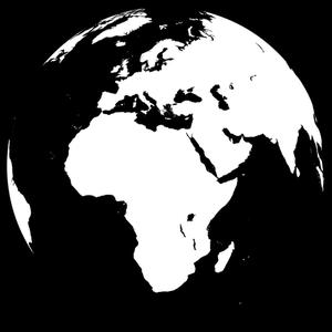 Globe free clipart vectors