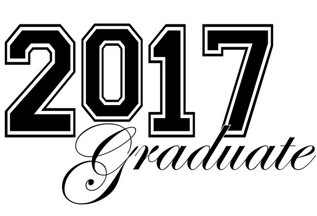 Graduate 7 graduation clip art free geographics