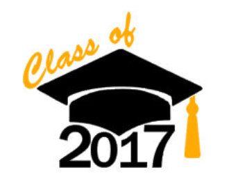 Graduation cap clipart ideas on 2