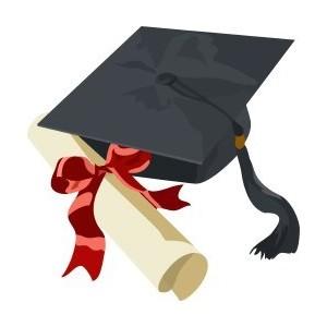 Graduation cap graduation clip art free clipart images 3