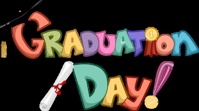 Graduation clip art 2 2