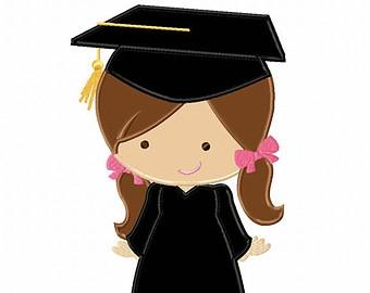 Graduation clip art free printable clipart clipartbarn