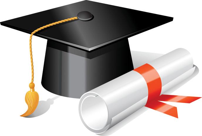 Graduation clip art free printable clipart