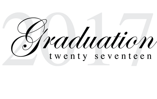 Graduation free clip art by theme geographics 2 clipartandscrap