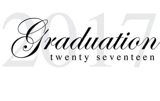 Graduation free clip art by theme geographics 2 clipartandscrap