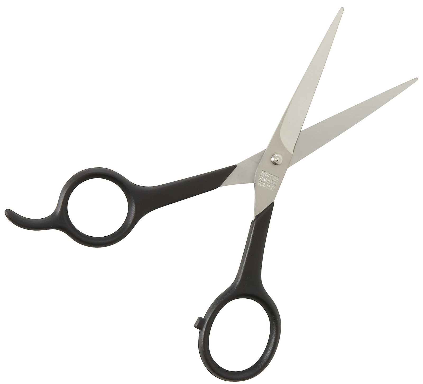 Hairdressing scissors clipart free download clip art