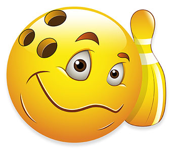 Happy face free smiley face clipart graphics