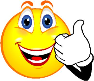 Happy face laughing smiley clip art free clipart images