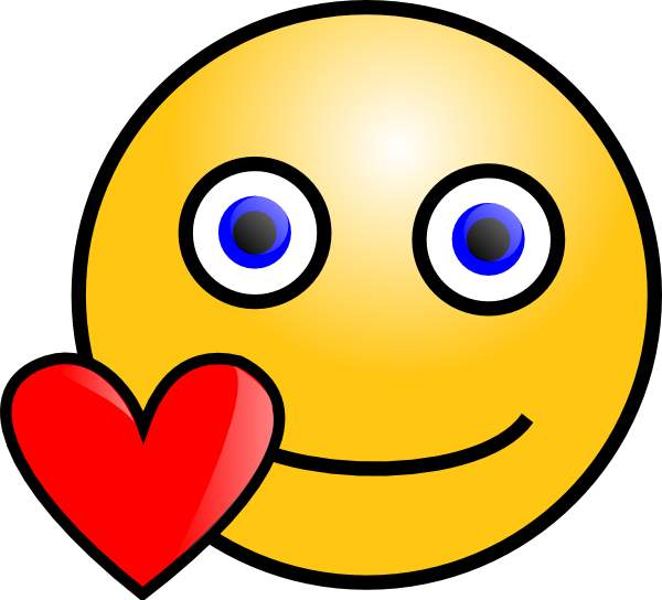 Happy face smiley clip art ideas cwemi images gallery