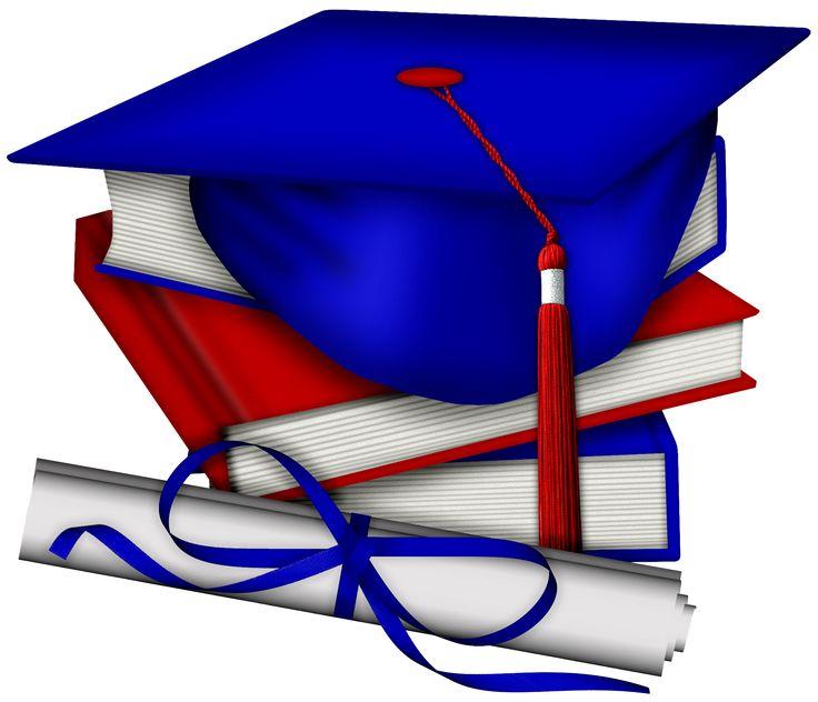 Ideas about graduation clip art on high 3 clipartandscrap