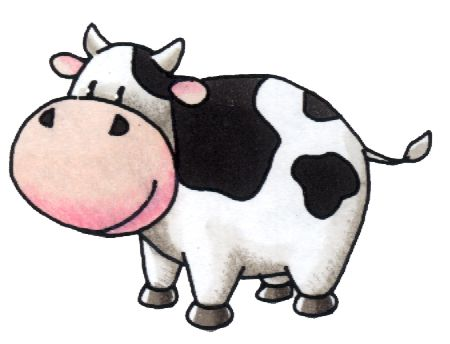 Images about cows on clip art search and the cow clipartandscrap