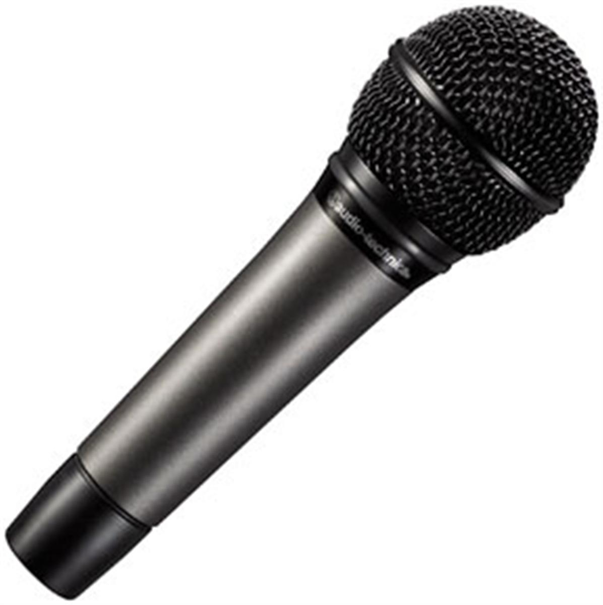 Microphone clip art free clipart images 2