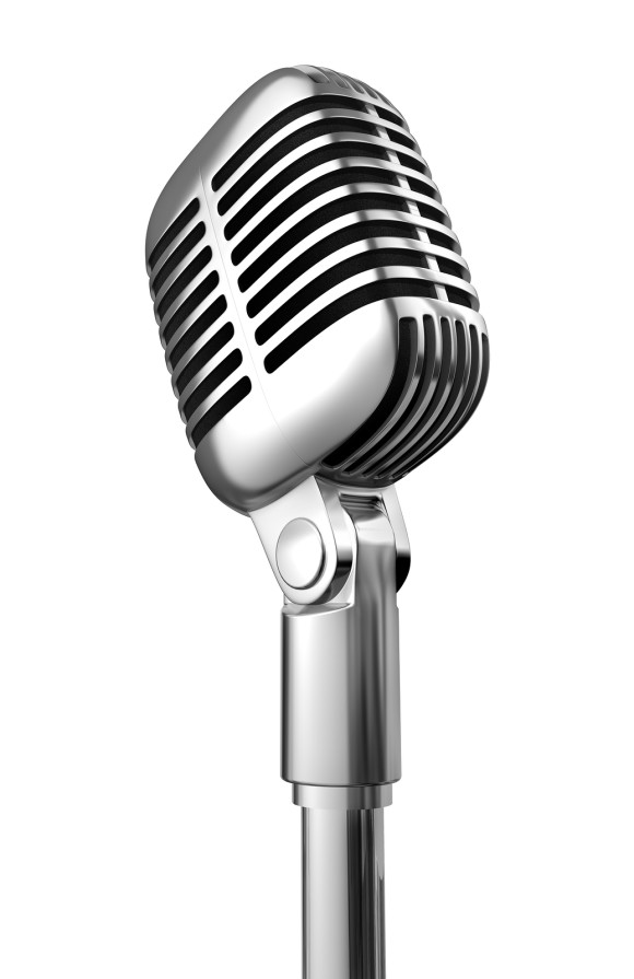 Microphone clip art free clipart images 4 2