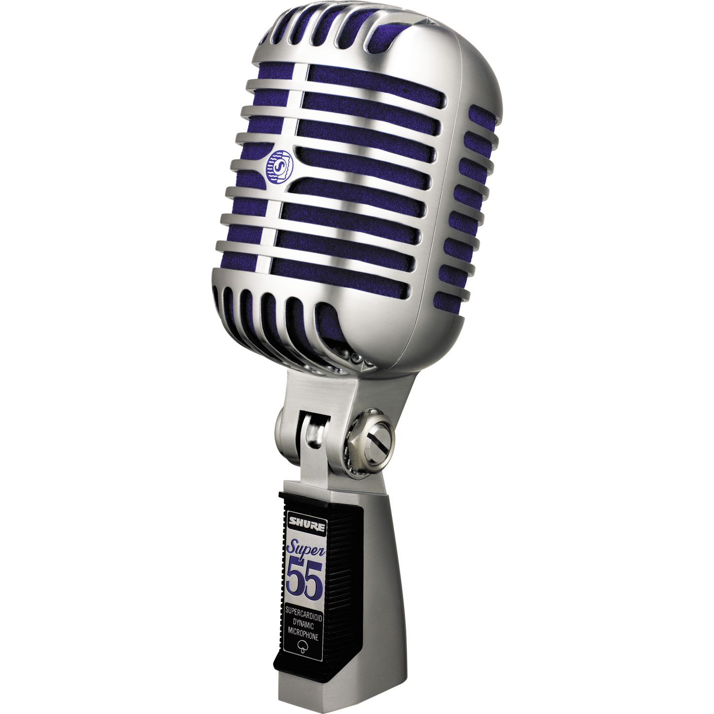 Microphone stand spotlight clipart cliparts and others art