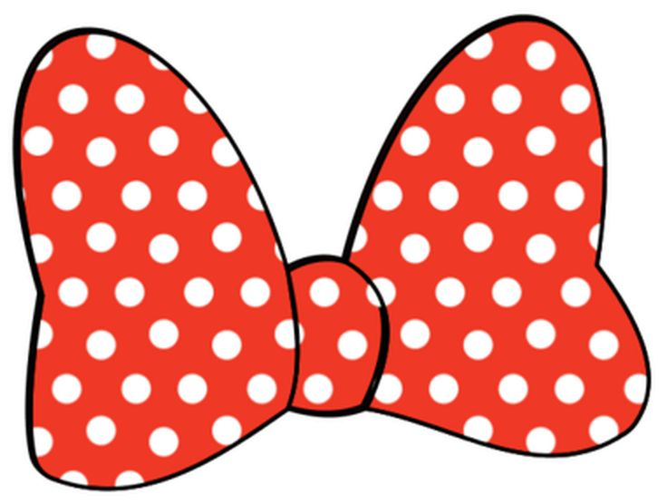 Minnie mouse head 0 images about minnie mouse bow gmk on disney clipart clipart