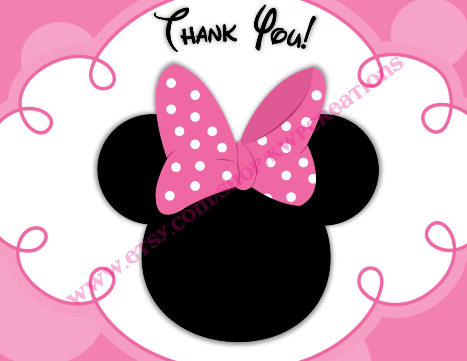 Minnie mouse head minnie mouse face templates landlord inventory template free clip art