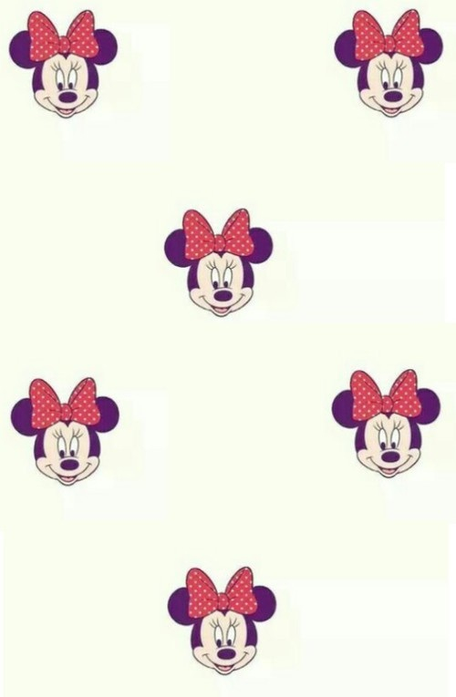 Minnie mouse head minnie mouse heart transparent clipart china cps