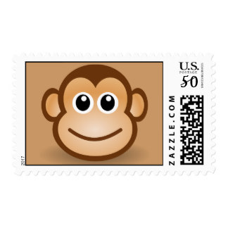 Monkey clipart ts on zazzle