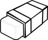 Pencil  black and white black and white clipart pencil clipground