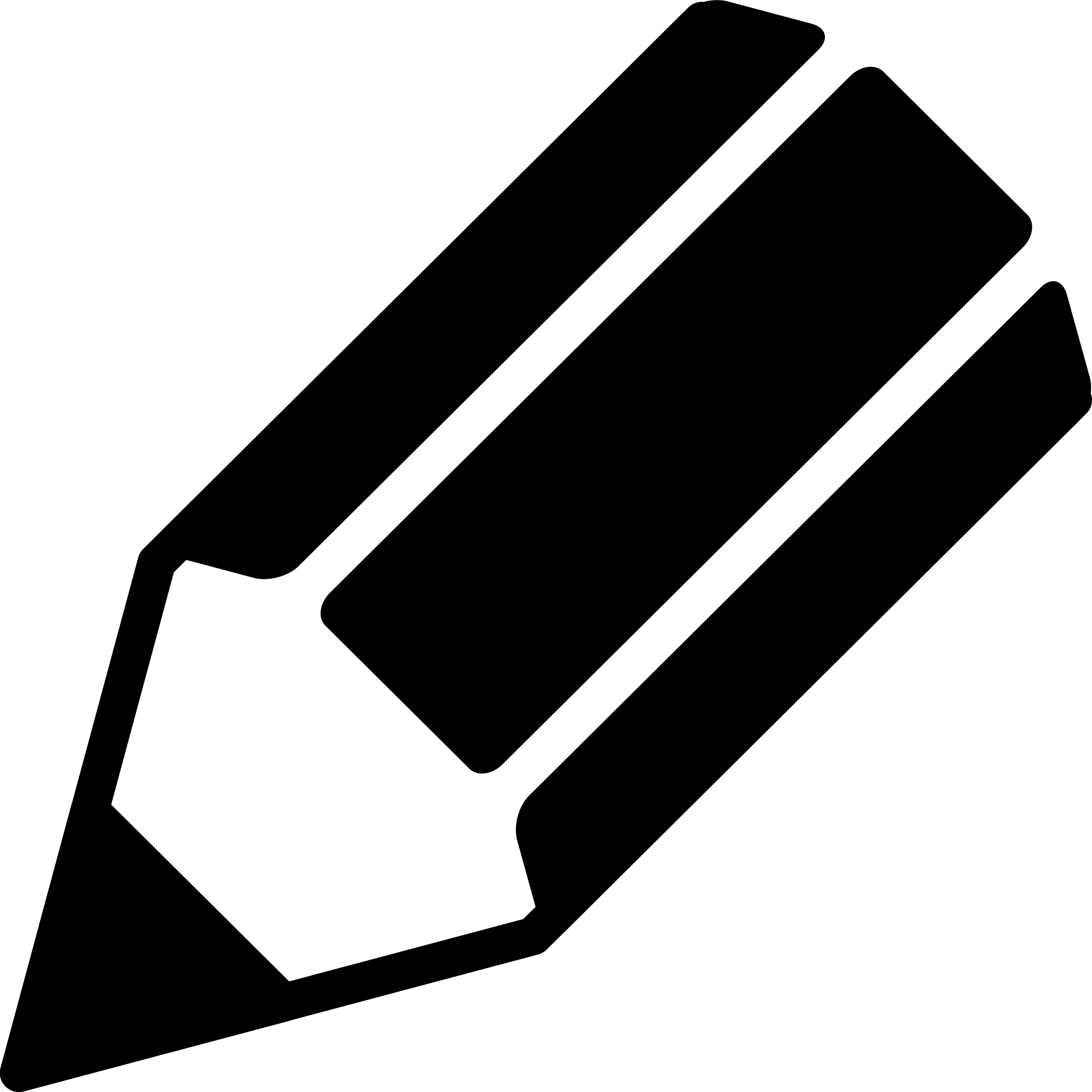 Pencil  black and white pencil cliparts black free download clip art