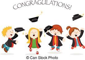 Preschool graduation clipart clipart collection graduation owl