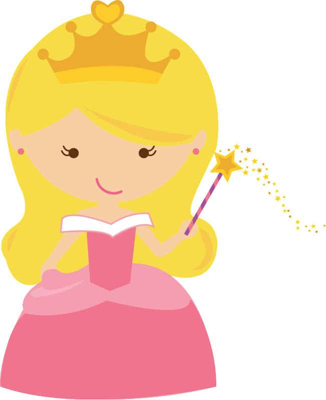 Princess clip art border free clipart images