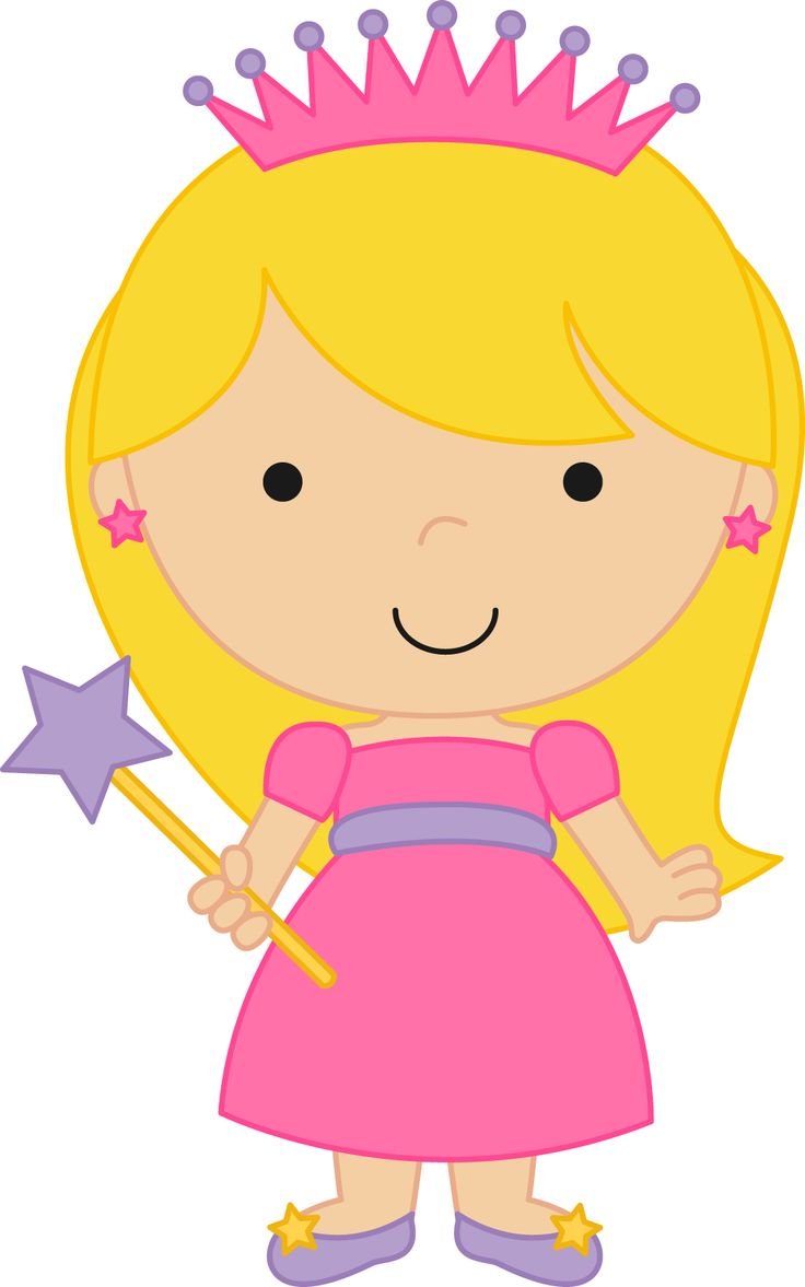 Princess clip art free download clipart images 2 2