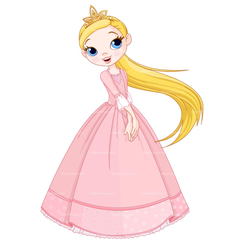 Princess clipart cliparts for you