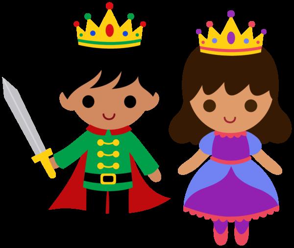 Princess sweet clip art page 8 of cute free