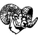 Ram clipart animals free images