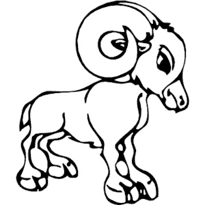 Ram clipart cliparts of free download wmf emf svg 2