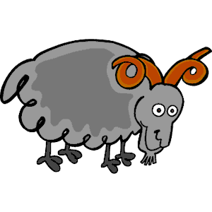 Ram clipart cliparts of free download wmf emf svg 3