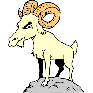 Ram clipart cliparts of free download wmf emf svg