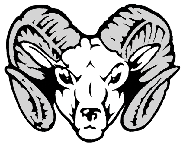 Ram head cliparts free download clip art on