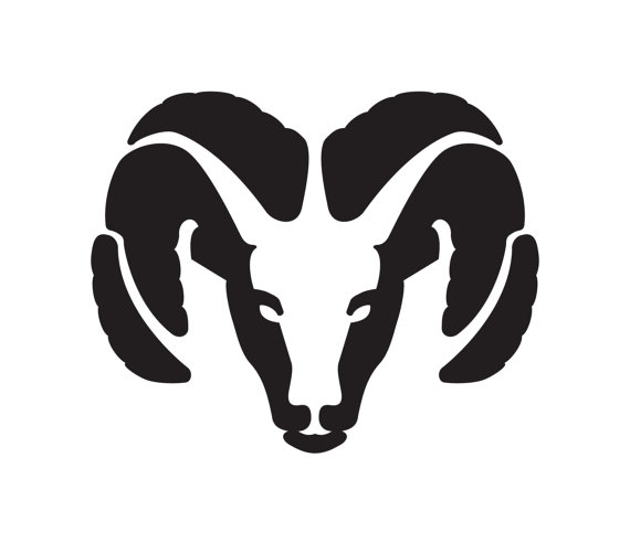 Rams clipart cliparts and others art inspiration