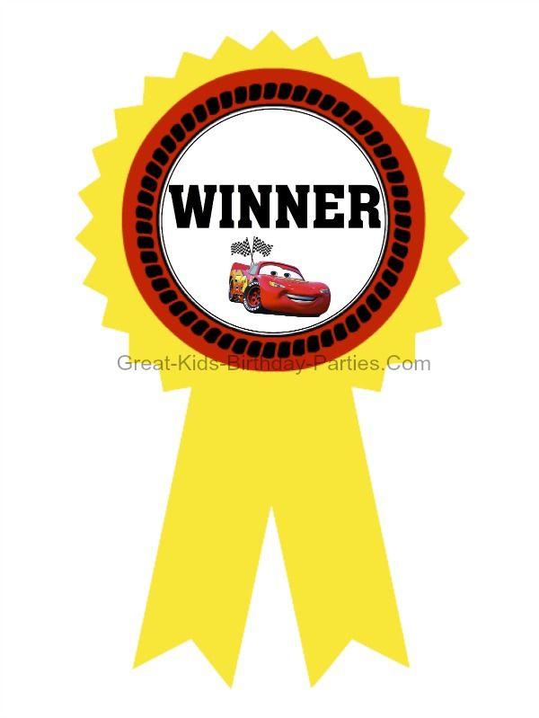 Reward ribbon clipart cliparthut free clip