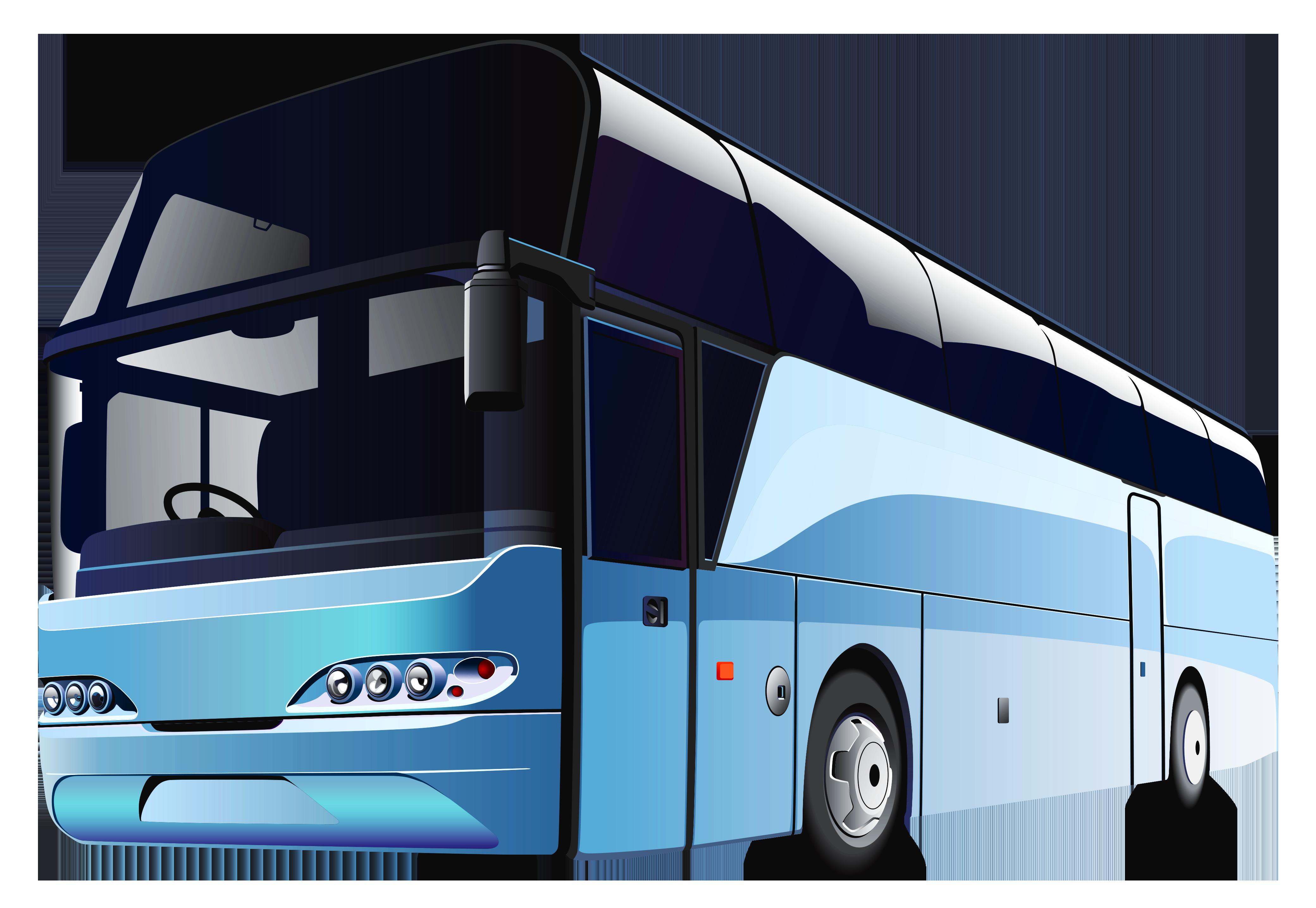 School bus clip art 4 clipartbold