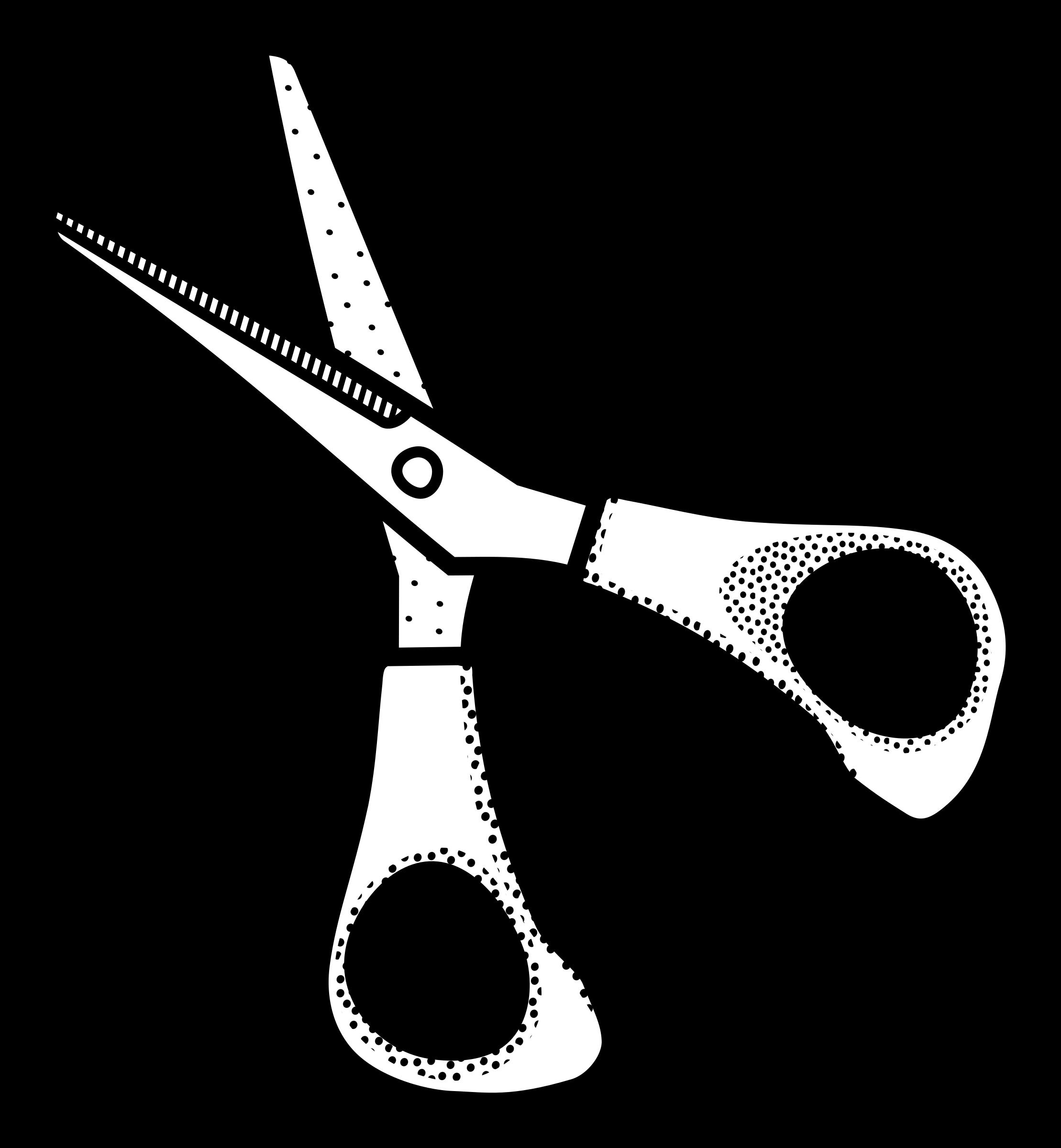 Scissors clip art clipart clipartpost