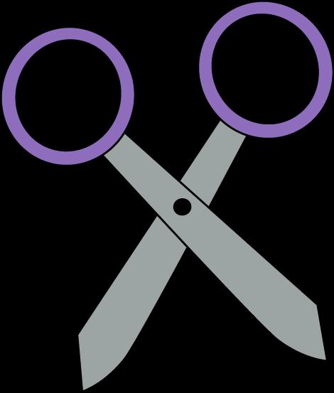 Scissors clipart 5 clipart