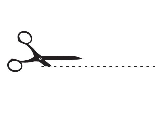 Scissors graphic free download clip art on