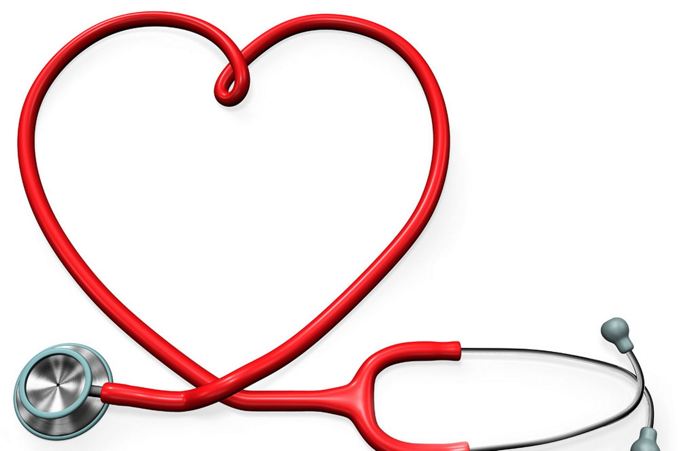 Stethoscope clipart 5 2
