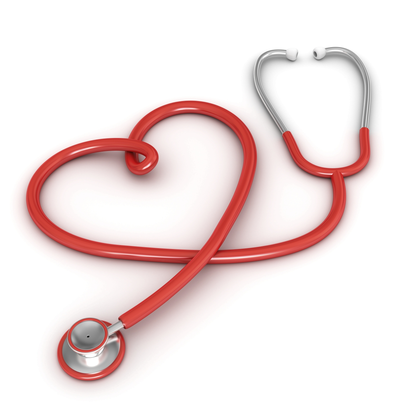 Stethoscope cliparts and others art inspiration
