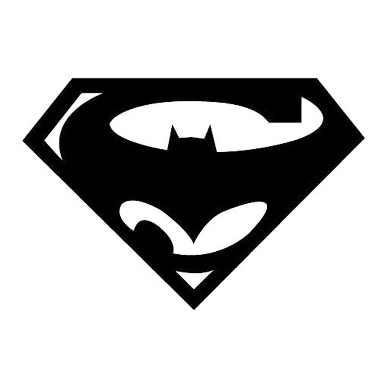 Superman logo buy wholesale 5pcs pcs 6cm superman
