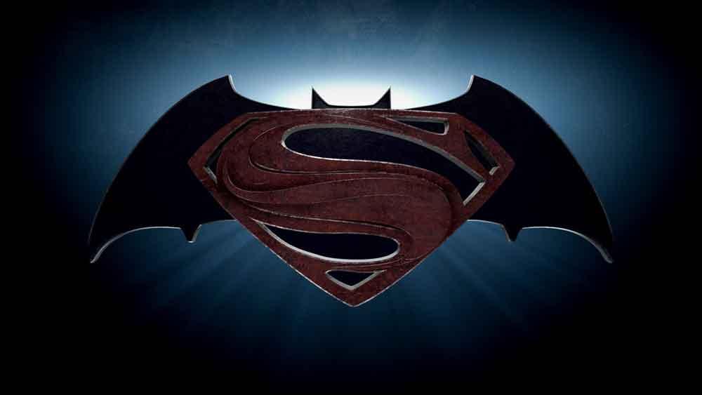 Superman logo evolution history of the superhero symbol 2
